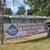 Lon-Smith-Roofing-Veteran