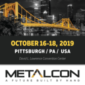 METALCON-2019-Pennsylvania