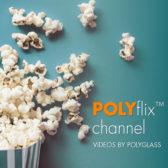 POLYflix