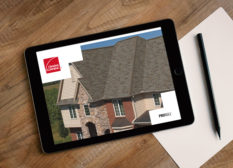ProSell App from Owens Corning