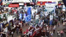 RCI Tradeshow 19