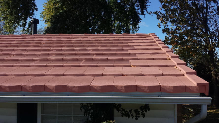3-in-1-roof solar tiles