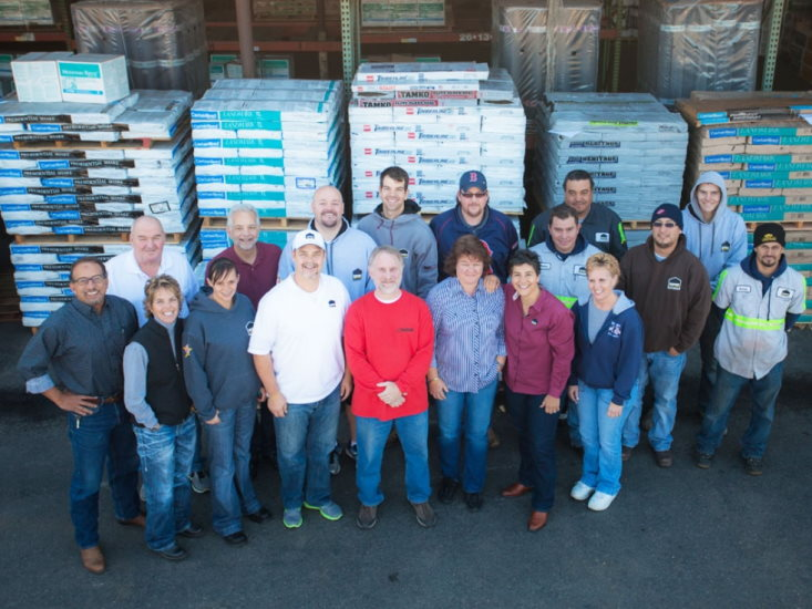 Roofers-Supply-SRS-Distribution