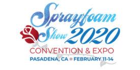 SPFA-Expo-2020