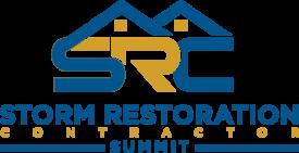 Storm Restoration Contractor Summit logo