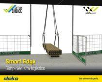 Doka Smart Edge