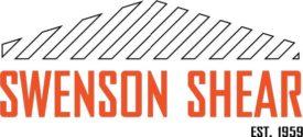Swenson Shear logo