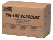 TW-105-TAMKO