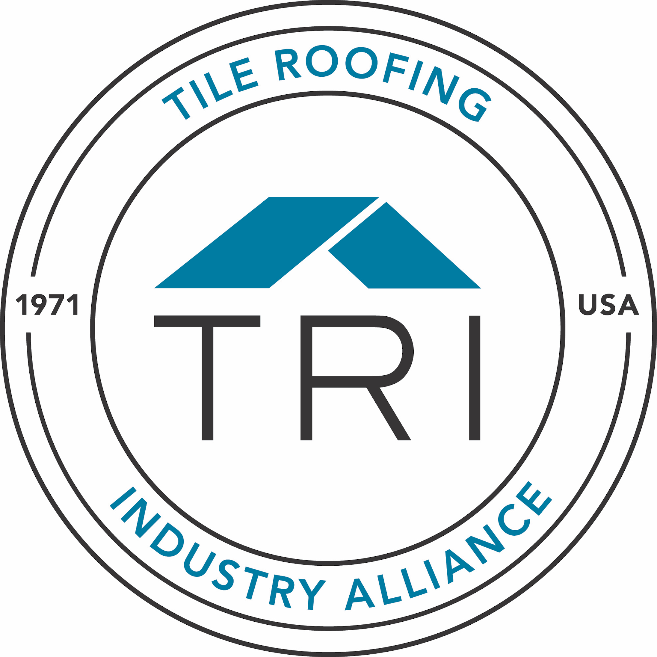 Tile Roofing Institute Announces New Name And Brand