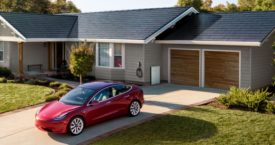 Tesla-solar-glass-roof-v3