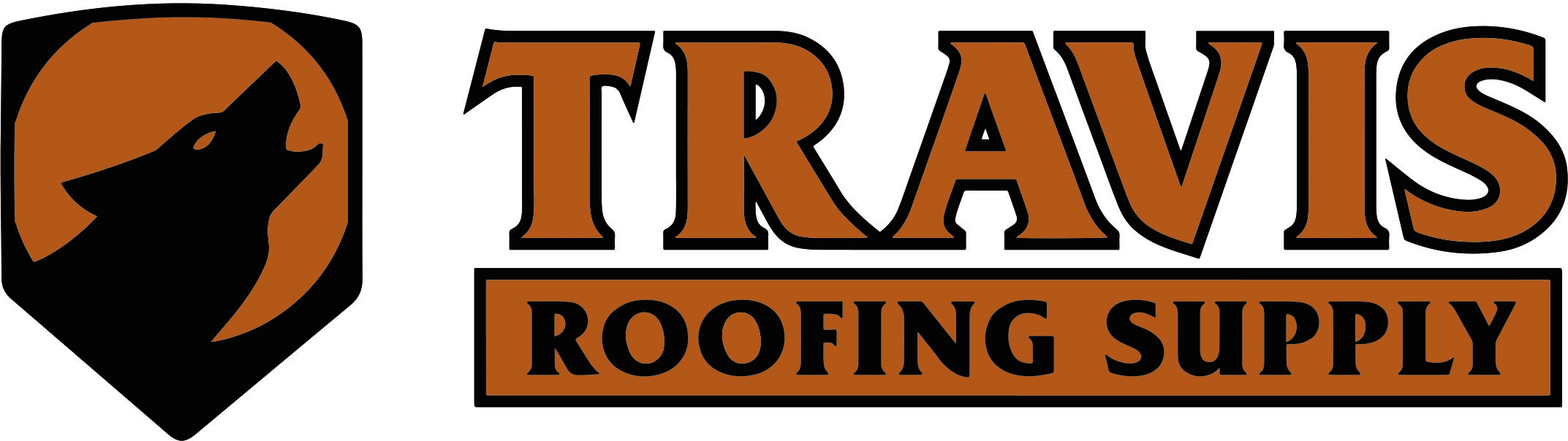 Travis Roofing Supply Opens New Branch In Nashville 2019 03 05 Roofing Contractor