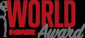 NWIR World Award
