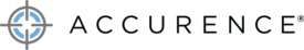 Accurence logo