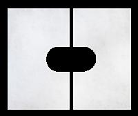 SOPREMA ALSAN RS Pre-Cut Fleece