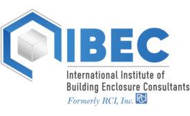 NEW RCI LOGO - IIBEC