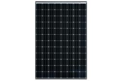 Panasonic AC Series Photovoltaic (PV) HIT N330E AC Module with integrated Enphase IQ 7X Microinverter