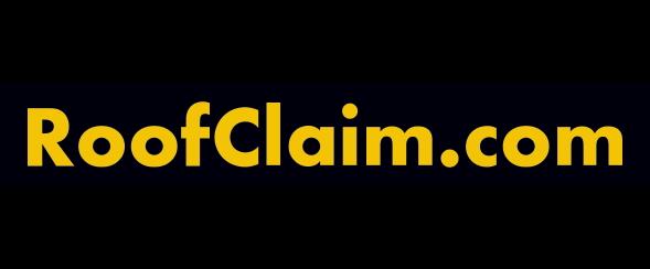 roofclaim-com-logo-gold