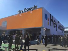 CES2019 - Day 3