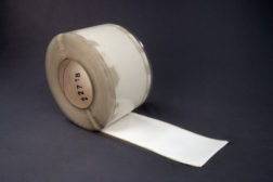 Versico VersiFlex PVC Pressure-Sensitive Cover Strip