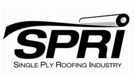 SPRI Logo