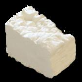 Rhino Linings Products