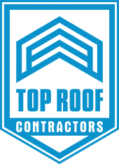 Top Roofing Contractors logo