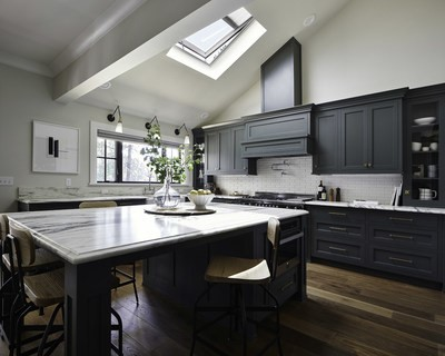 Velux Skylight contest