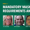 RC Mask Requirements