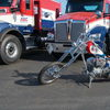 abc-supply-american-chopper