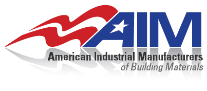 american industrial manufacturers logo