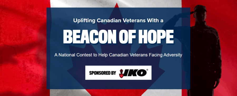 Beacon of Hope Canada