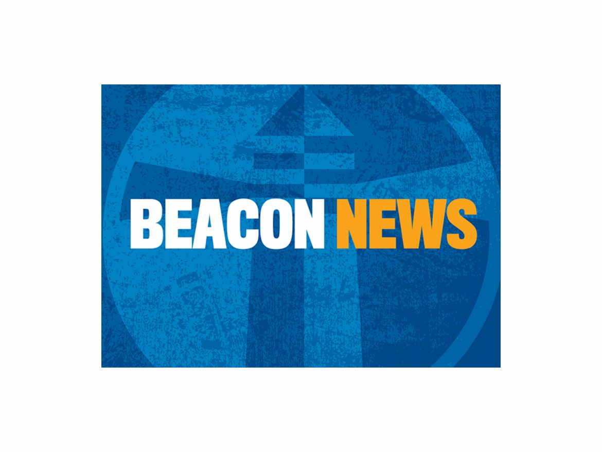 beacon-news