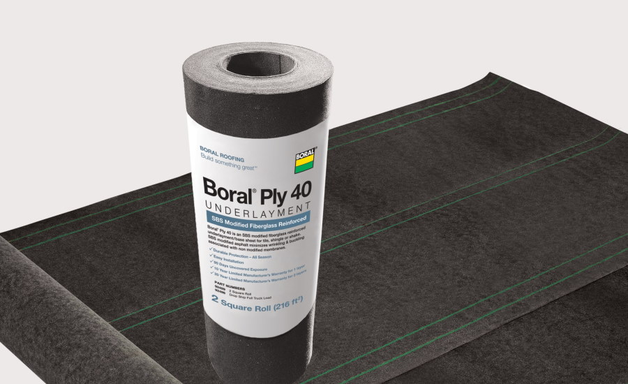 boral-roofing-ply-40