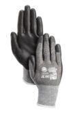 Brass Knuckle SmartCut BKCR2403 Gloves