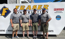 fraser-construction-roofing-contractor