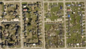 Calcasieu Parish, LA Before_and_After_900