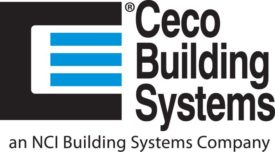 Ceco_Building_Systems