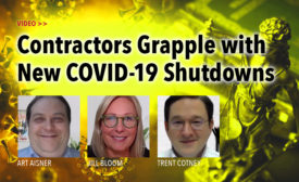 Covid_Legal_shutdowns