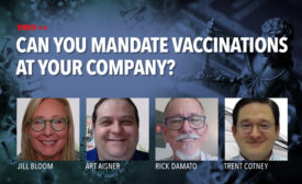 Covid_Legal_Vaccine