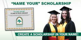 Davis-Memorial-Foundation-Name-Your-Scholarship
