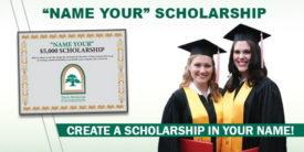 Davis-Memorial-Foundation-Name-Your-Scholarship