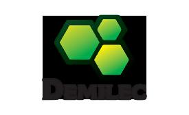 demilec-logo