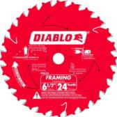 diablo-tracking-saw-blade