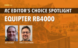EditorsChoice_equipter