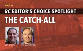 EditorsChoice5