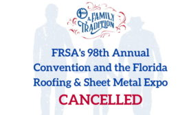 frsa-98-convention-expo-canceled