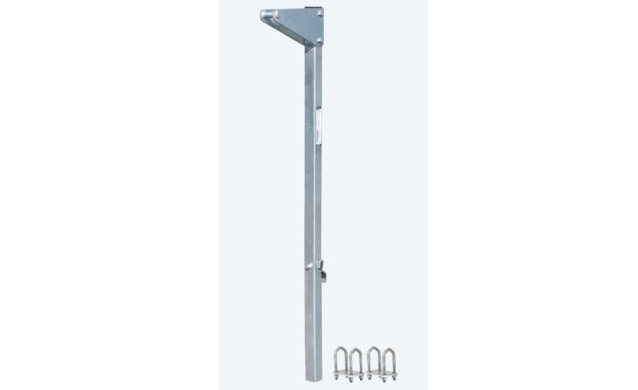 Falltech Ladder Stanchion Anchor