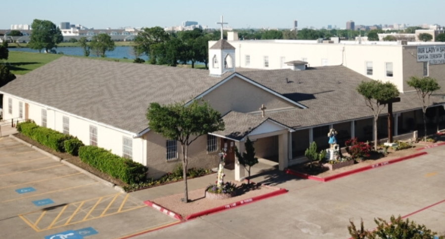 Blessing In Disguise Gaf Dallas Roofing Contractor