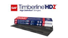 gaf-timberline-hdz-image
