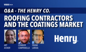 Henry-QA_1